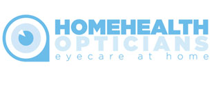 Home Health Opticians